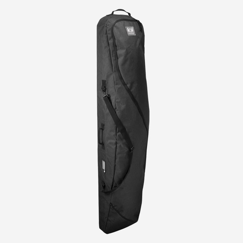 Board Bag Weekend Warrior