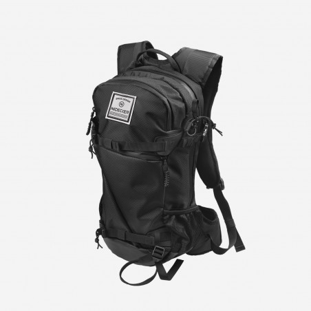 Back Pack Summit